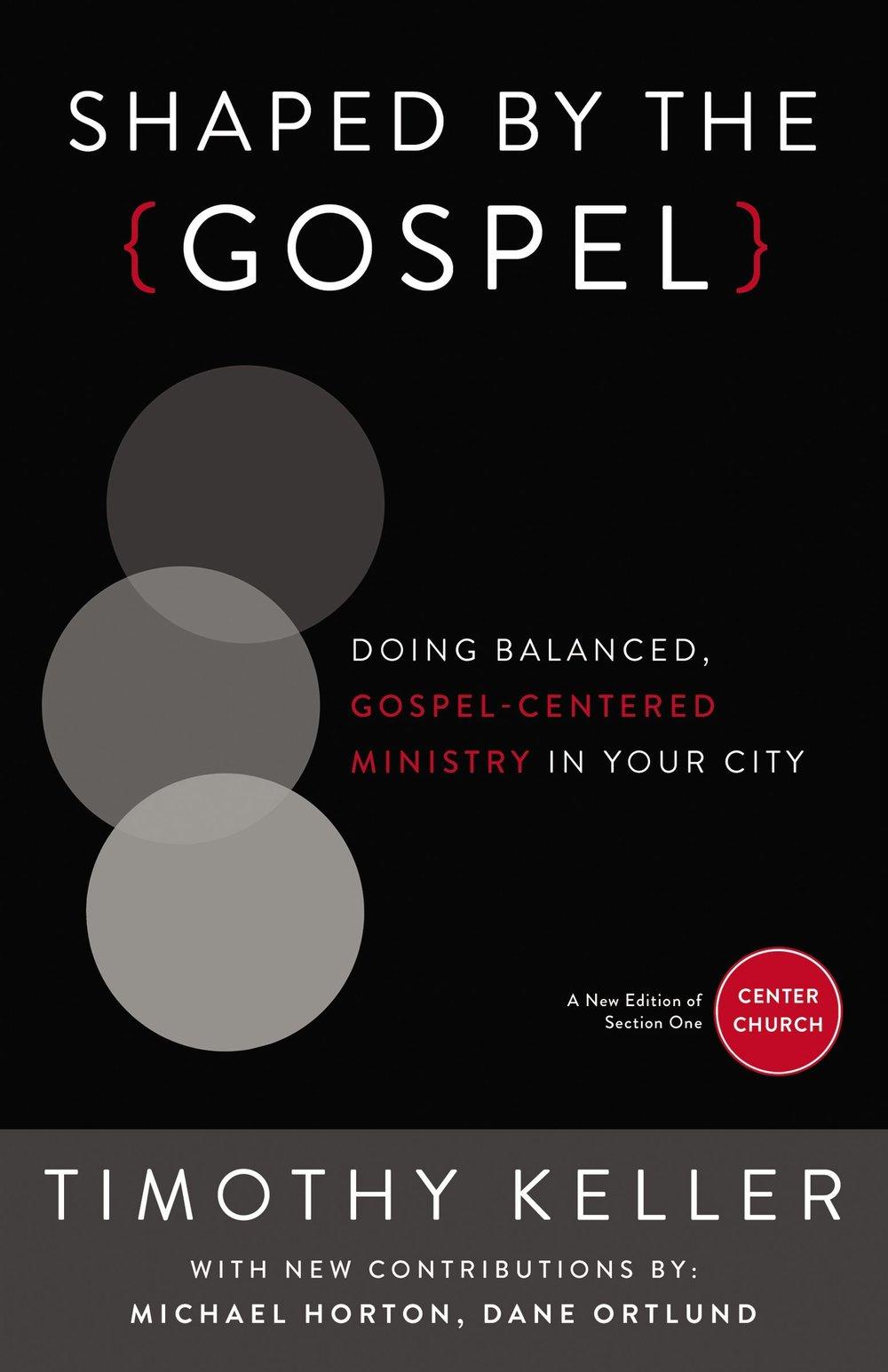 shaped by the gospel.jpg