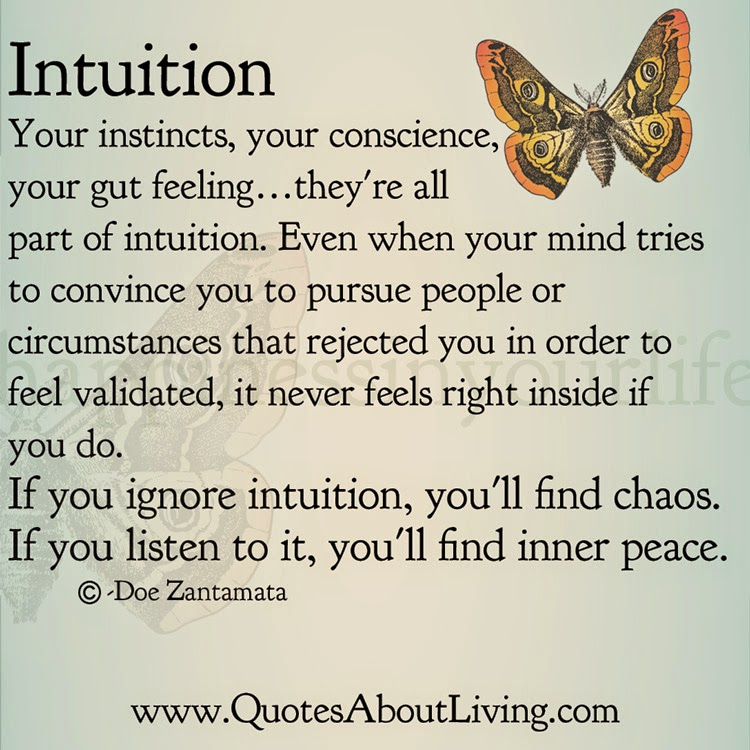intuition-inner-peace.jpg