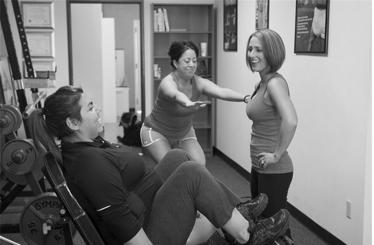 the right fit covina personal training 1a.jpg