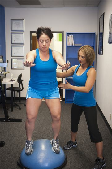 the right fit covina personal training 2b.jpg