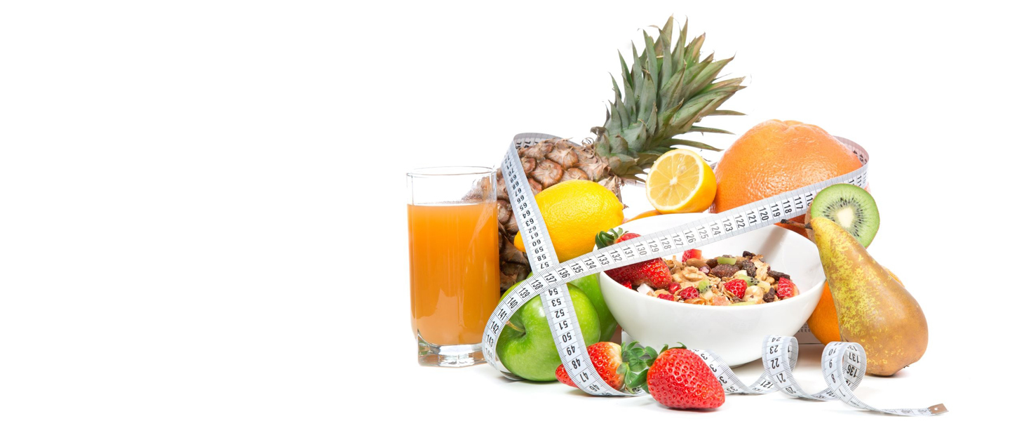 Nutritional Counseling Covina Weight Loss Nutrion Training The