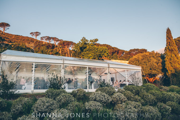 the-round-house-cape-town-wedding-shanna-jones-photography-andy-dave-88.jpg