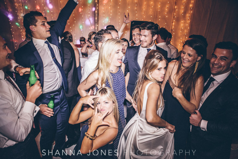 the-round-house-cape-town-wedding-shanna-jones-photography-andy-dave-144.jpg