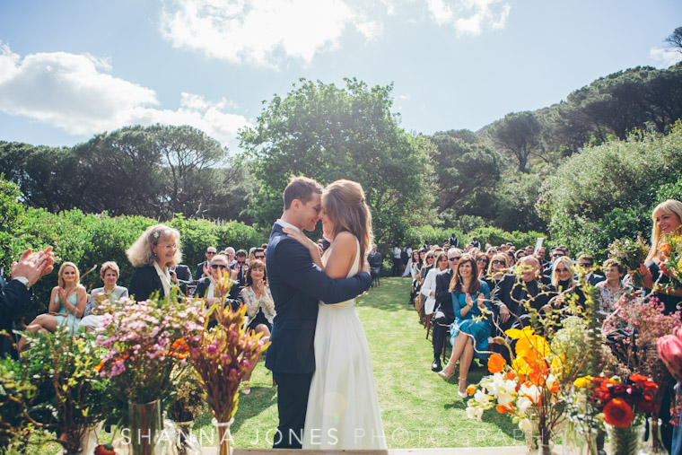the-round-house-cape-town-wedding-shanna-jones-photography-andy-dave-34.jpg