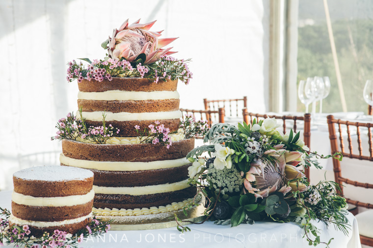 the-round-house-cape-town-wedding-shanna-jones-photography-andy-dave-73.jpg