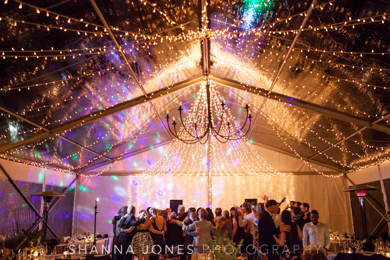 the-round-house-cape-town-wedding-shanna-jones-photography-andy-dave-123.jpg