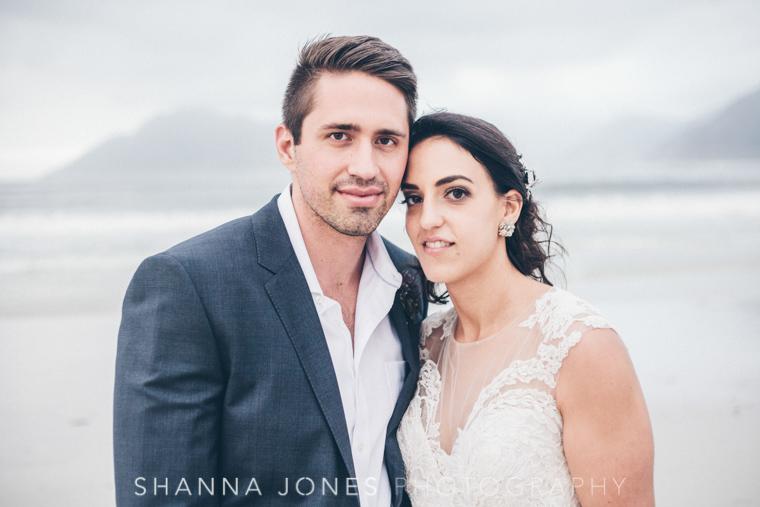 cape-town-wedding-shanna-jones-photography-lexi-alex-761.jpg