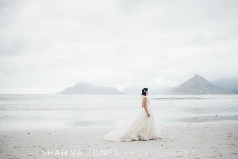 cape-town-wedding-shanna-jones-photography-lexi-alex-721.jpg
