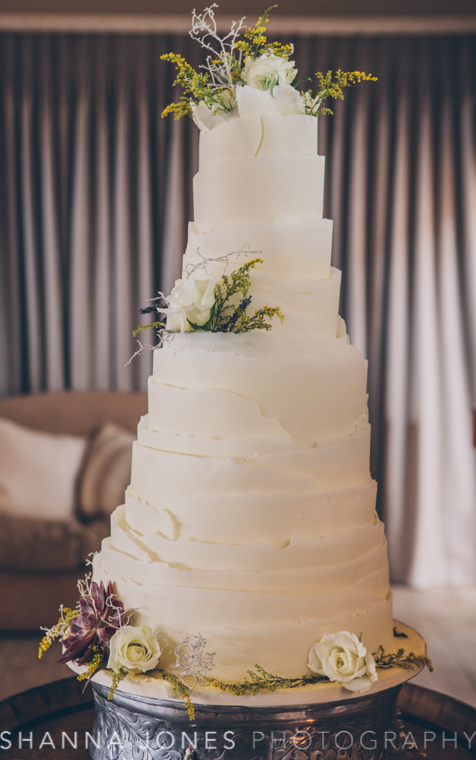 cape-town-wedding-shanna-jones-photography-lexi-alex-541.jpg