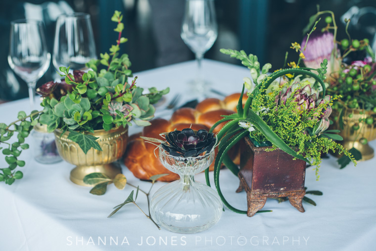 cape-town-wedding-shanna-jones-photography-lexi-alex-511.jpg