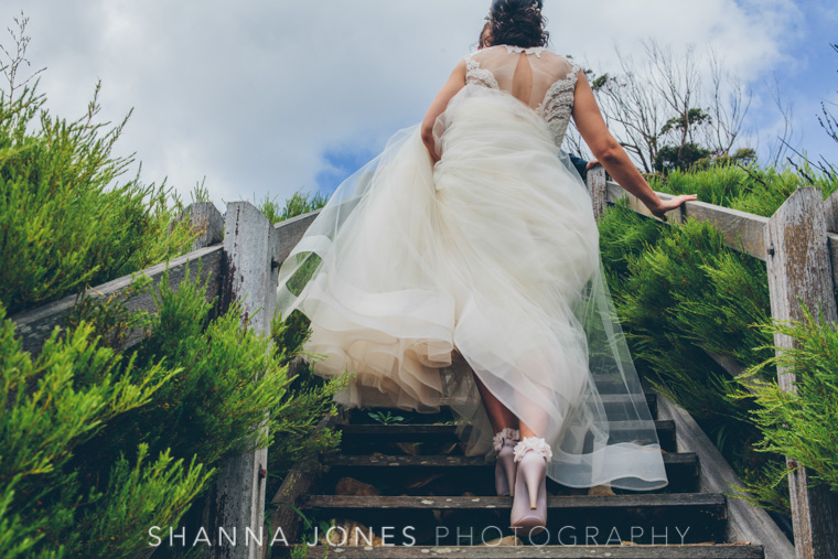 cape-town-wedding-shanna-jones-photography-lexi-alex-341.jpg