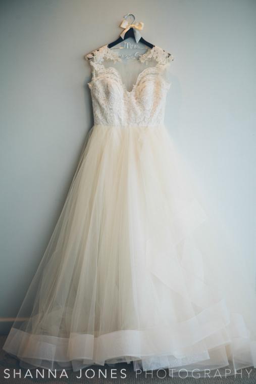 cape-town-wedding-shanna-jones-photography-lexi-alex-110.jpg
