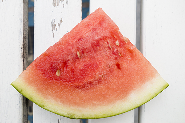 watermelon-chasing-saturdays.jpg