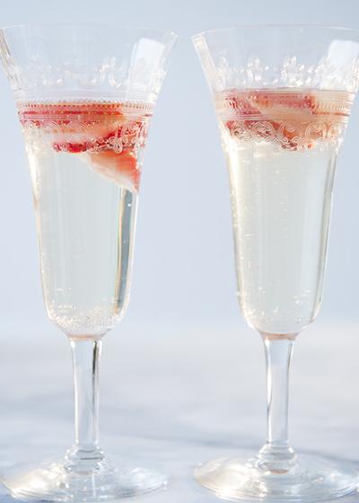 St-Germain-Champagne