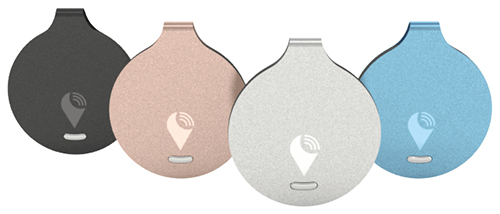trackR key finder gadget - chasing saturdays