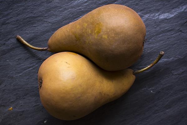 pears - chasing saturdays
