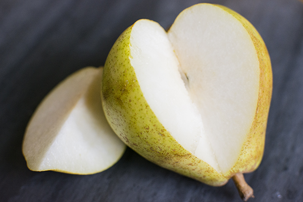 pears6.jpg