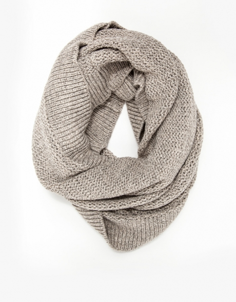 Need Supply's Phoebe Scarf