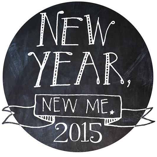 2015 - chasing saturdays