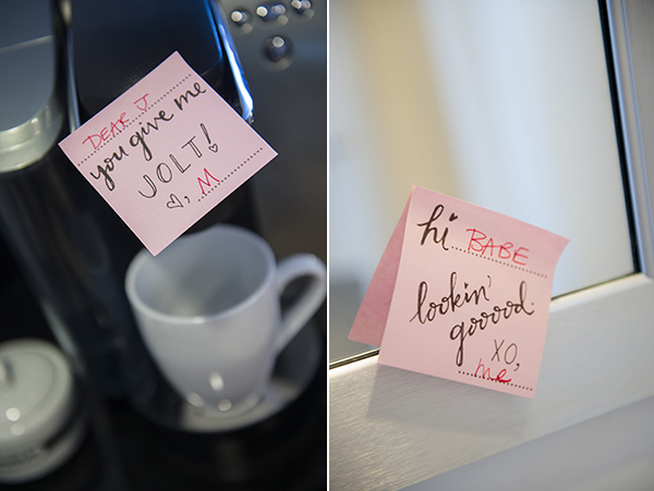 printable v-day post-its - chasing saturdays