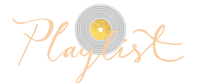 playlists - chasing saturdays