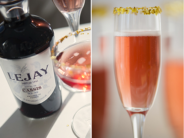 kir royal - chasing saturdays