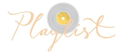 playlist - chasing saturdays