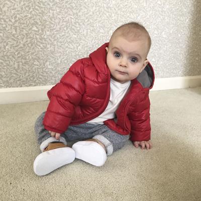 baby drake - chasing saturdays