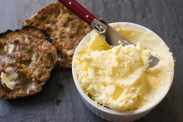 butter6.jpg