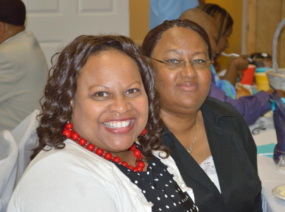 Felicia & Aunt Deb.jpg