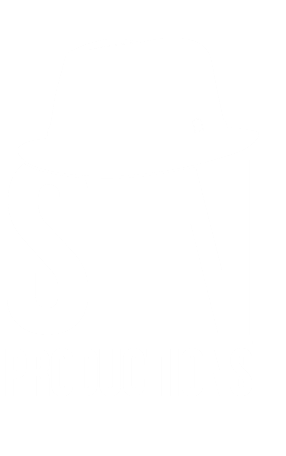 SENPRODUCTIONS