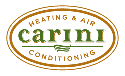 Carini Heating and Air