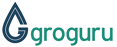 groguru - Grow Industry
