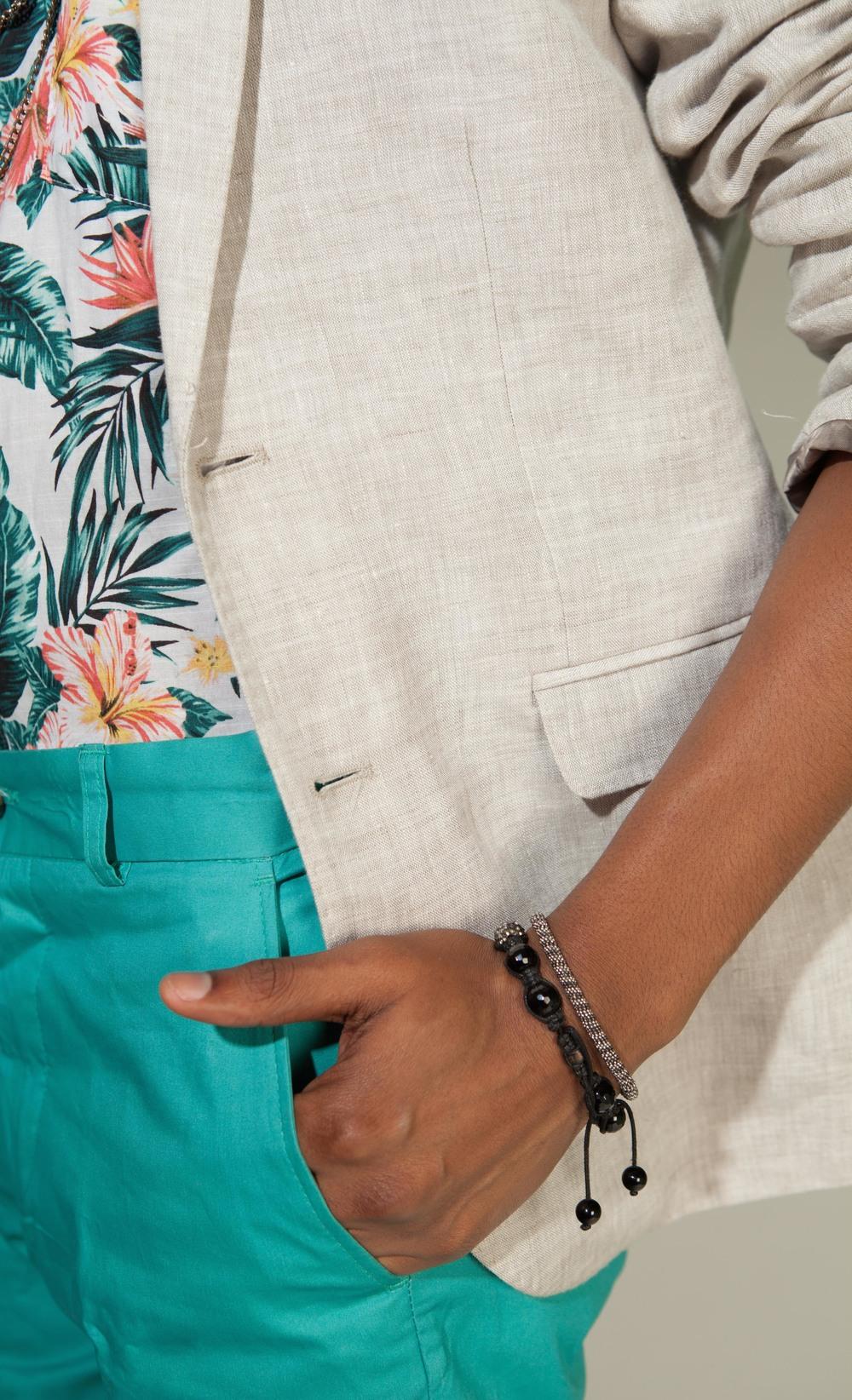 Shorts :H&M
