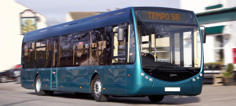 Tempo-2.jpg