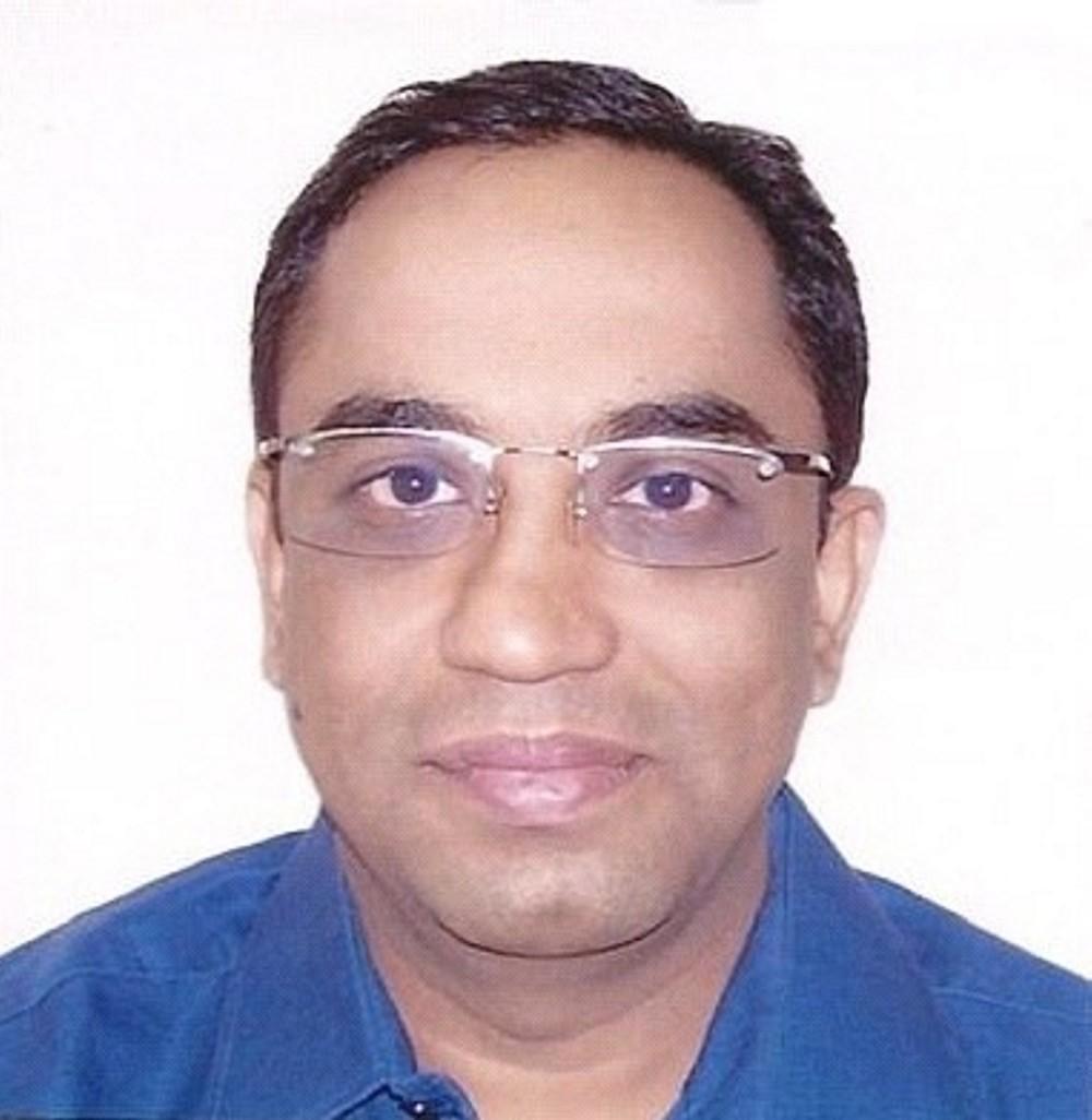Gopal Mahadevan.jpg