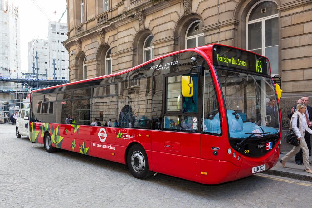 Metrocity EV.jpg