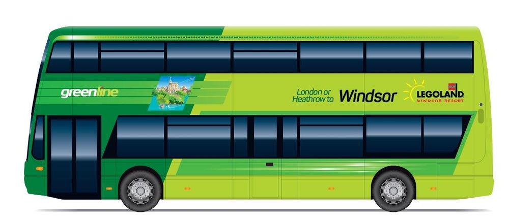 Green Line Livery 2.JPG