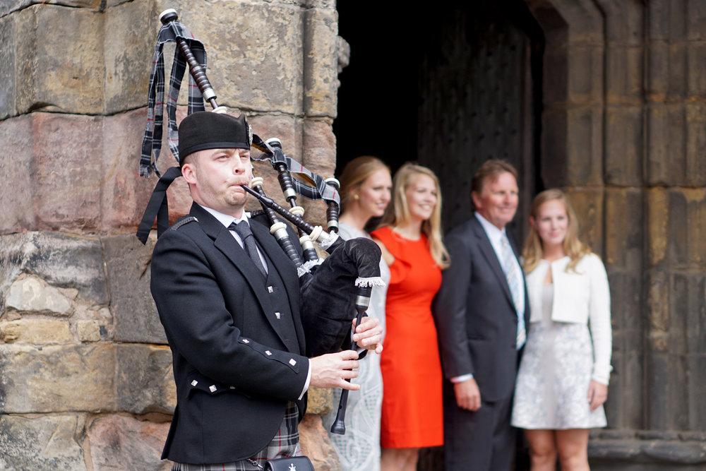 4.Scottish Wedding.jpg