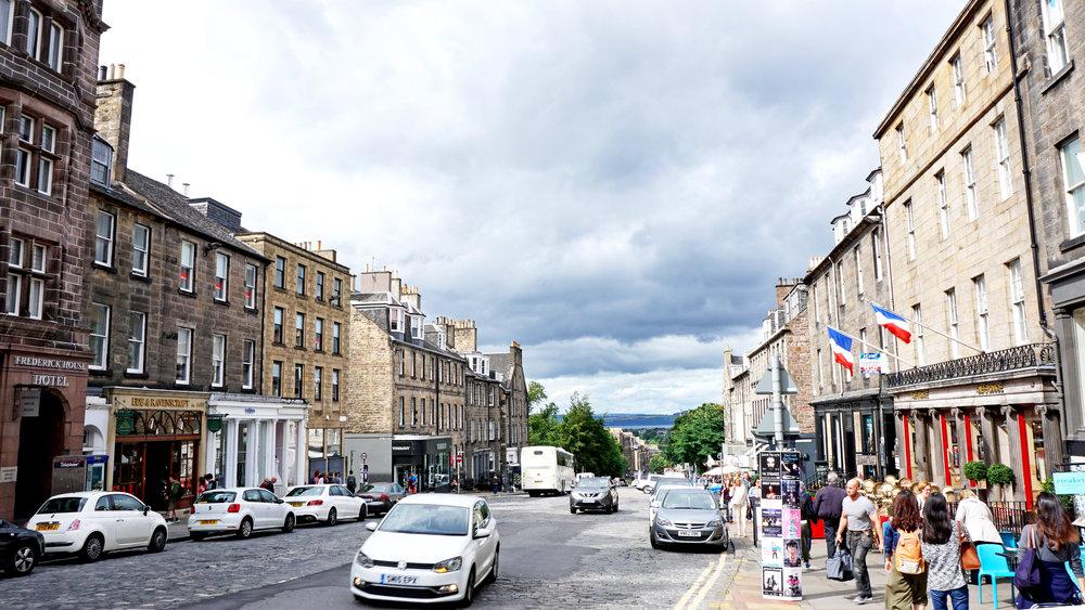 5. Edinburgh.jpg