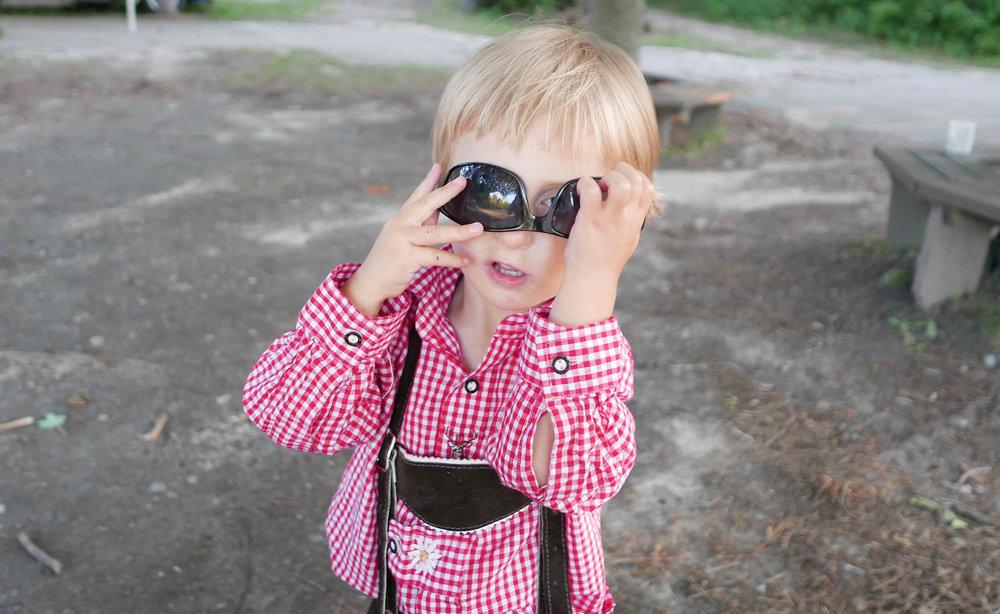 Henry _ Sunglasses.jpg