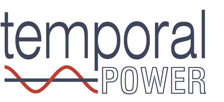 Temporal old Logo.jpg
