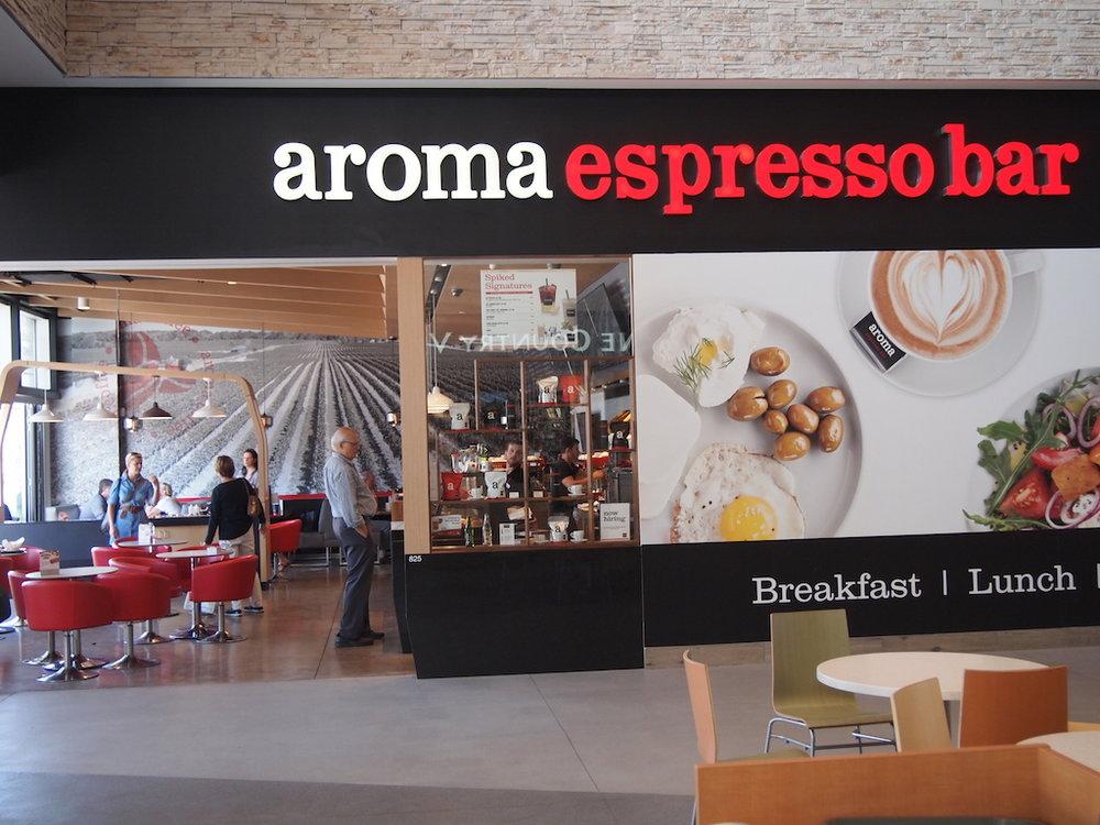 Aroma-19-copy.jpg
