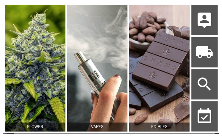 cannabis dispensary.001.jpeg
