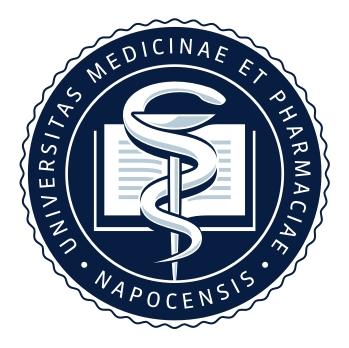 "University of Medicine and Pharmacy ""Iuliu Hatieganu"""