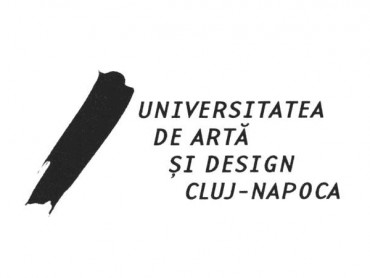 University of Art and Design