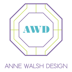 Anne Walsh Design