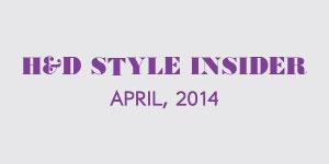 140411-HD_Style_Insider.jpg