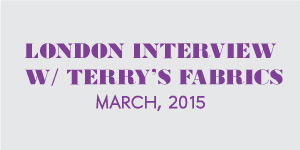 terrys-fabrics-interior-design-interview.JPG