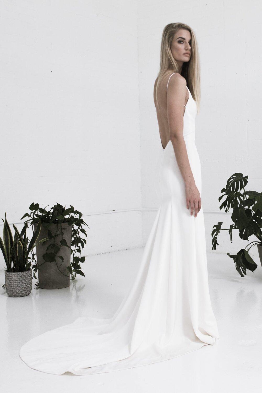 Elizabeth+Leese+Bridal-3.jpg